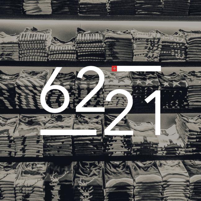 6221 Wear image
